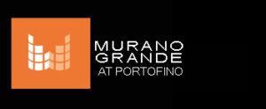 Murano-Grande-Logo