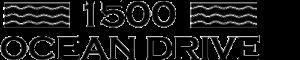logo_1500_ocean_drive_1